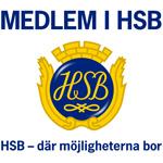 BRF Pionen Logo
